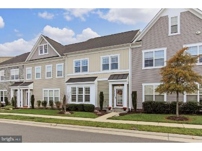 21110 SUGARVIEW DRIVE Ashburn, VA MLS# VALO426440