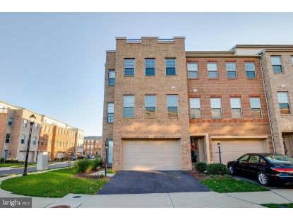 42253 MARBLE CANYON TERRACE Ashburn, VA MLS# VALO426444
