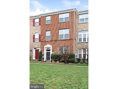 20932 HOUSEMAN TERRACE Ashburn, VA MLS# VALO426446