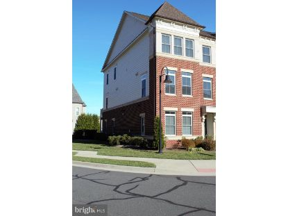 44656 COLLINGDALE TERRACE Ashburn, VA MLS# VALO426458