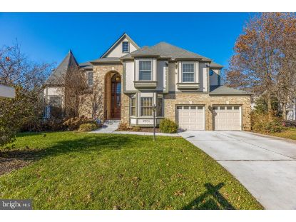 43550 COAL BED COURT Ashburn, VA MLS# VALO426510