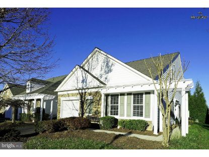 44450 OAKMONT MANOR SQUARE Ashburn, VA MLS# VALO426542