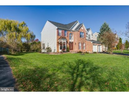 22139 WINTER LAKE COURT Ashburn, VA MLS# VALO426564