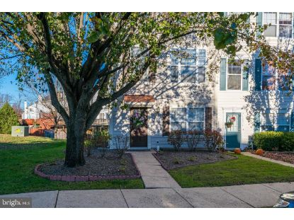 43802 SUNSET TERRACE Ashburn, VA MLS# VALO426620