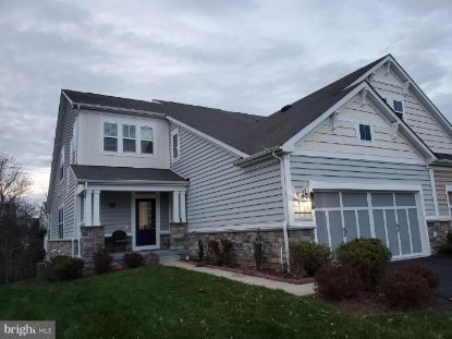 23575 CHRISTINA RIDGE SQUARE Ashburn, VA MLS# VALO426628