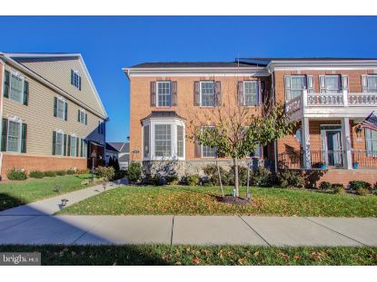 23376 BYMES MILL TERRACE Ashburn, VA MLS# VALO426722