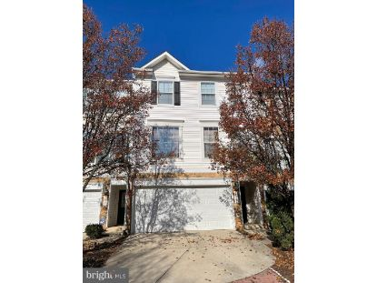 43692 PHELPS TERRACE Ashburn, VA MLS# VALO426746