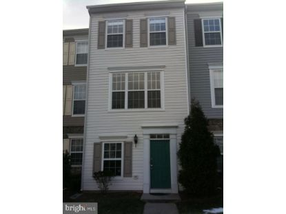 21817 PETWORTH COURT Ashburn, VA MLS# VALO426772