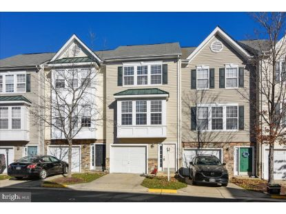 23147 BLACKTHORN SQUARE Sterling, VA MLS# VALO426848