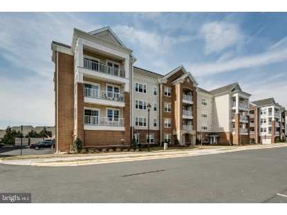 20515 LITTLE CREEK TERRACE Ashburn, VA MLS# VALO427000