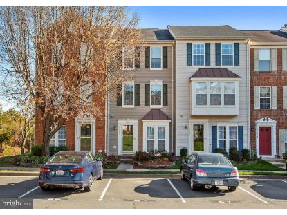 21064 CRIPPLE CREEK SQUARE Ashburn, VA MLS# VALO427050