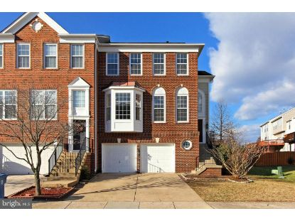 22683 ASHLEY INN TERRACE Ashburn, VA MLS# VALO427092