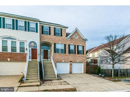 21316 VICTORIAS CROSS TERRACE Ashburn, VA MLS# VALO427098