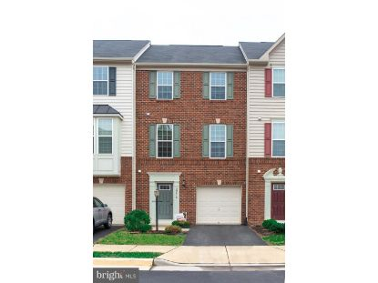22870 CHESTNUT OAK TERRACE Sterling, VA MLS# VALO427128
