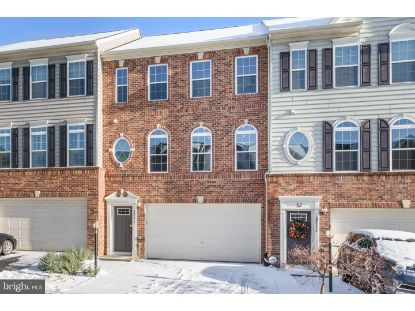 22894 CHESTNUT OAK TERRACE Sterling, VA MLS# VALO427316