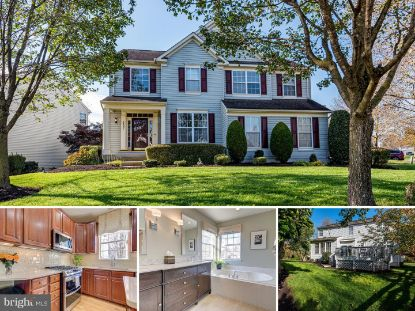 44331 MISTY CREEK PLACE Ashburn, VA MLS# VALO428108