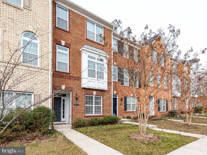23137 DUNLOP HEIGHTS TERRACE Ashburn, VA MLS# VALO428164