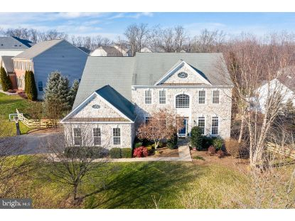 42732 STILL CREEK DRIVE Ashburn, VA MLS# VALO428312