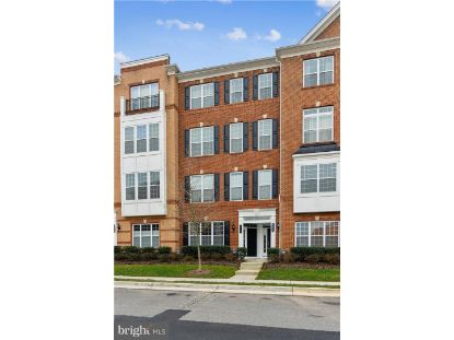 43137 WEALDSTONE TERRACE Ashburn, VA MLS# VALO428514