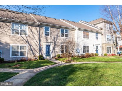 43557 PATCHING POND SQUARE Ashburn, VA MLS# VALO428558