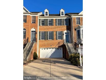 22622 SCATTERSVILLE GAP TERRACE Ashburn, VA MLS# VALO428640