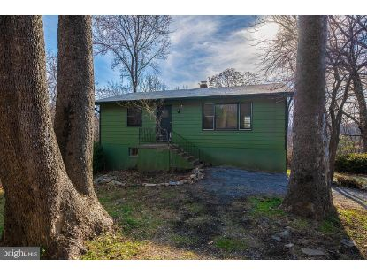 11338 DUTCHMANS CREEK ROAD Lovettsville, VA MLS# VALO428666