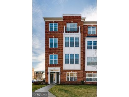 23502 BELVOIR WOODS TERRACE Ashburn, VA MLS# VALO428678