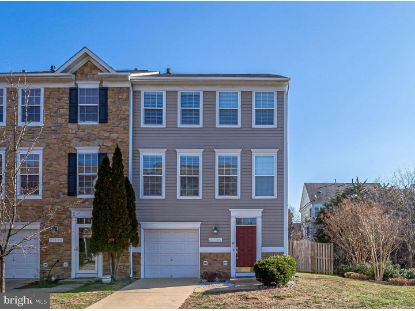 21790 GOOSE CROSS TERRACE Ashburn, VA MLS# VALO428714