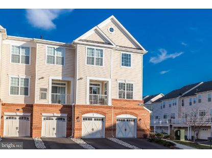 23286 SOUTHDOWN MANOR TERRACE Ashburn, VA MLS# VALO428772