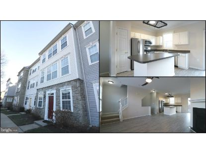 21795 FINDON COURT Ashburn, VA MLS# VALO428778