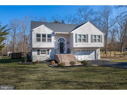 19814 SMITH CIRCLE Ashburn, VA MLS# VALO428800