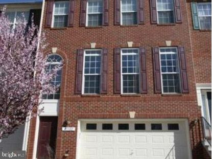 43313 STONEGARDEN TERRACE Ashburn, VA MLS# VALO428828