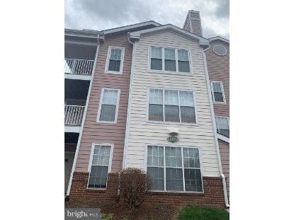 21023 TIMBER RIDGE TERRACE Ashburn, VA MLS# VALO428830