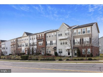 43897 EASTGATE VIEW DRIVE Chantilly, VA MLS# VALO428922