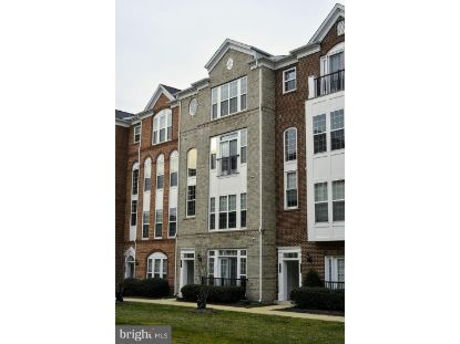20684 PILATE SQUARE Ashburn, VA MLS# VALO428946