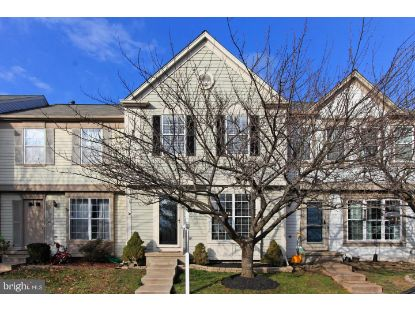 21013 COACH HOUSE SQUARE Ashburn, VA MLS# VALO428996