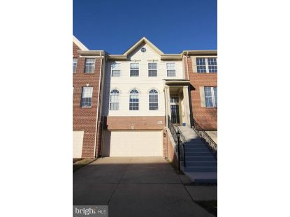 44042 LORDS VALLEY TERRACE Ashburn, VA MLS# VALO429006