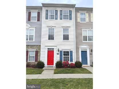 21779 JARVIS SQUARE Ashburn, VA MLS# VALO429020