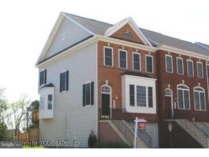 21843 LADYSLIPPER SQUARE Ashburn, VA MLS# VALO429100