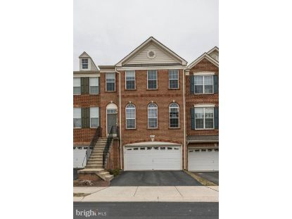 20078 NORTHVILLE HILLS TERRACE Ashburn, VA MLS# VALO429202