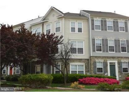 21804 DRAGONS GREEN SQUARE Ashburn, VA MLS# VALO429226