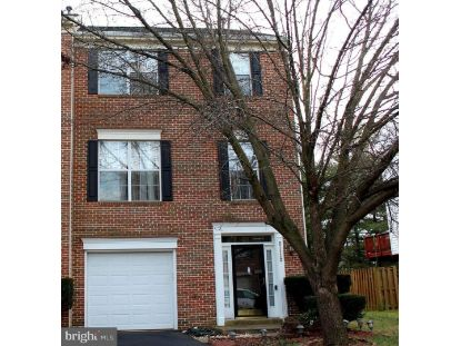 21732 KINGS CROSSING TERRACE Ashburn, VA MLS# VALO429280
