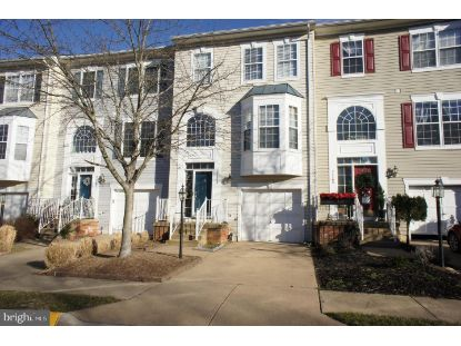 21711 FRAME SQUARE Ashburn, VA MLS# VALO429346