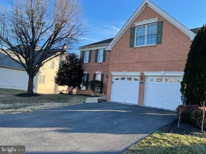 22666 TAYLORSTOWN HUNT COURT Ashburn, VA MLS# VALO429436