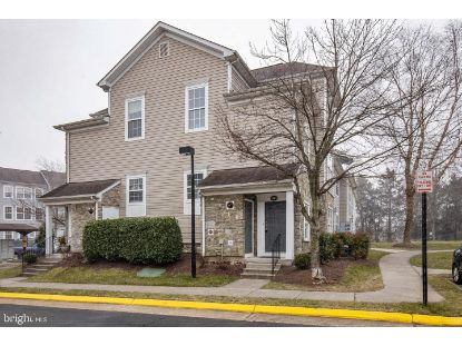 43573 PATCHING POND SQUARE Ashburn, VA MLS# VALO429454