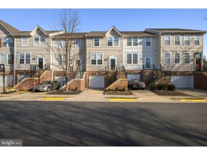 21580 IREDELL TERRACE Ashburn, VA MLS# VALO429466