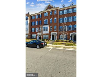 23466 BELVOIR WOODS TERRACE Ashburn, VA MLS# VALO429552