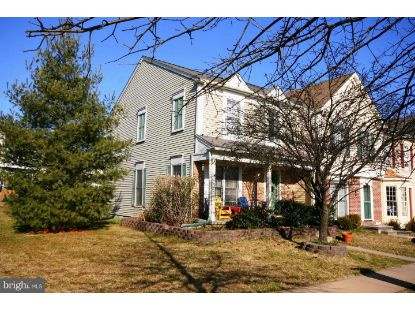 43607 PLANTATION TERRACE Ashburn, VA MLS# VALO429618