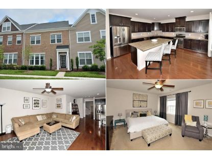 21124 SUGARVIEW DRIVE Ashburn, VA MLS# VALO429988