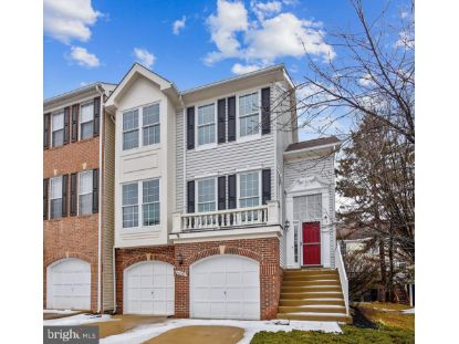 44042 RISING SUN TERRACE Ashburn, VA MLS# VALO430322